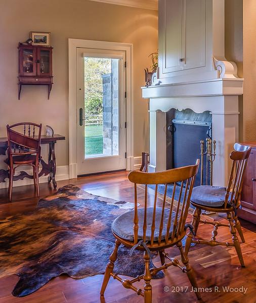 Bellville_Ranch House_03152017-4