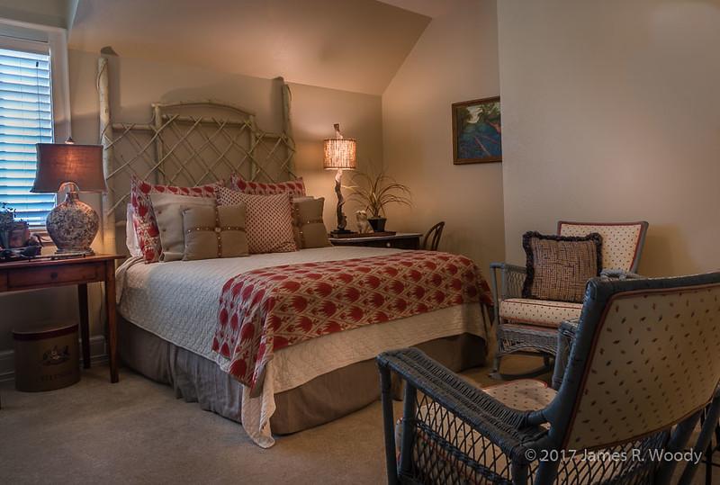 Bellville_Ranch House_03152017-14