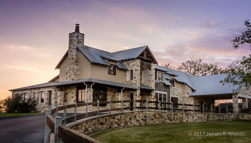 Bellville_Ranch House_03152017-35
