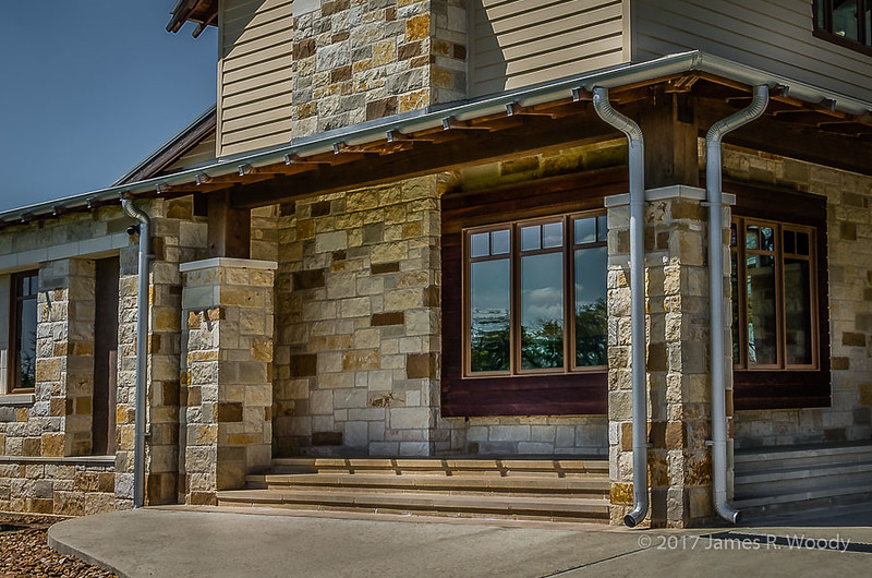 Bellville_Ranch House_03152017-32