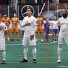 Florida Tropics v Orlando SeaWolves, RP Funding Center, Lakeland, Florida - 19th January 2020 (Photographer: Nigel G Worrall)