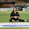 Orlando SeaWolves vs San Diego Sockers, Silver Spurs Arena, Kissimmee, Florida - 6th February 2020 (Photographer: Nigel G Worrall)