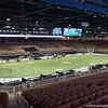 Orlando SeaWolves vs St. Louis Ambush, Silver Spurs Arena, Kissimmee, Florida - 24th January 2020 (Photographer: Nigel G Worrall)