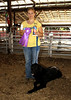 MASON COUNTY 4H FAIR 2010 : 4 galleries with 439 photos