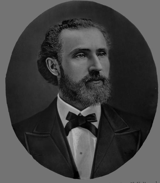 6.  Charlse Follansbee 1875-76