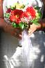 1 LG flowers