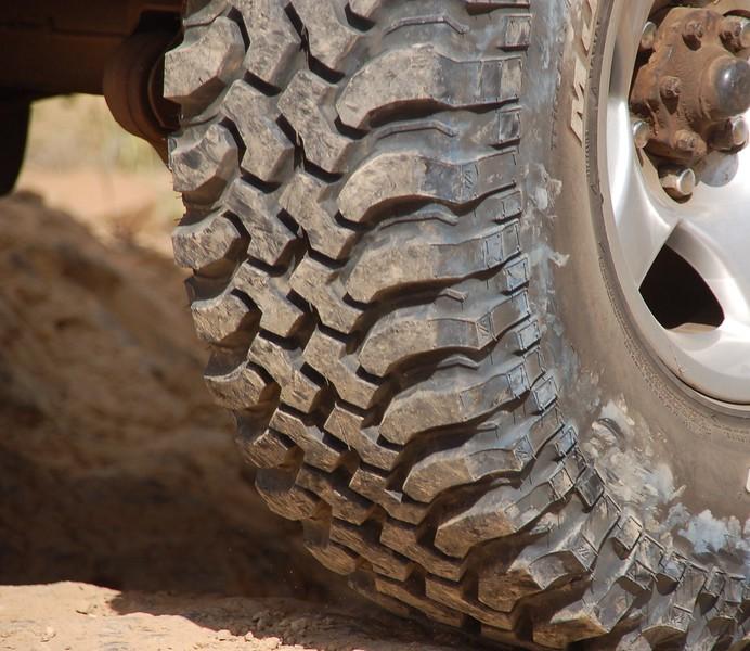Tyre CU copy