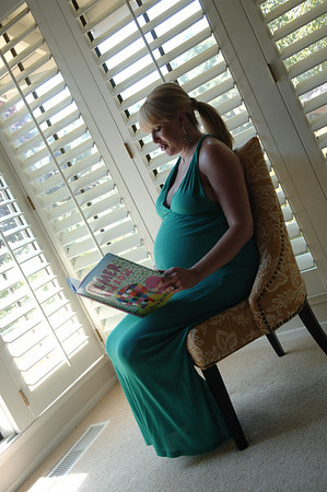 Ridgway-Maternity