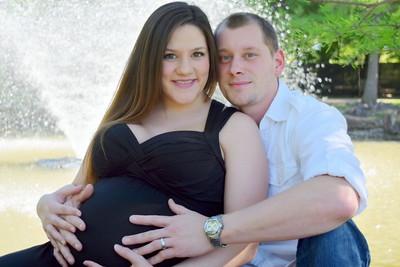 Luker Maternity