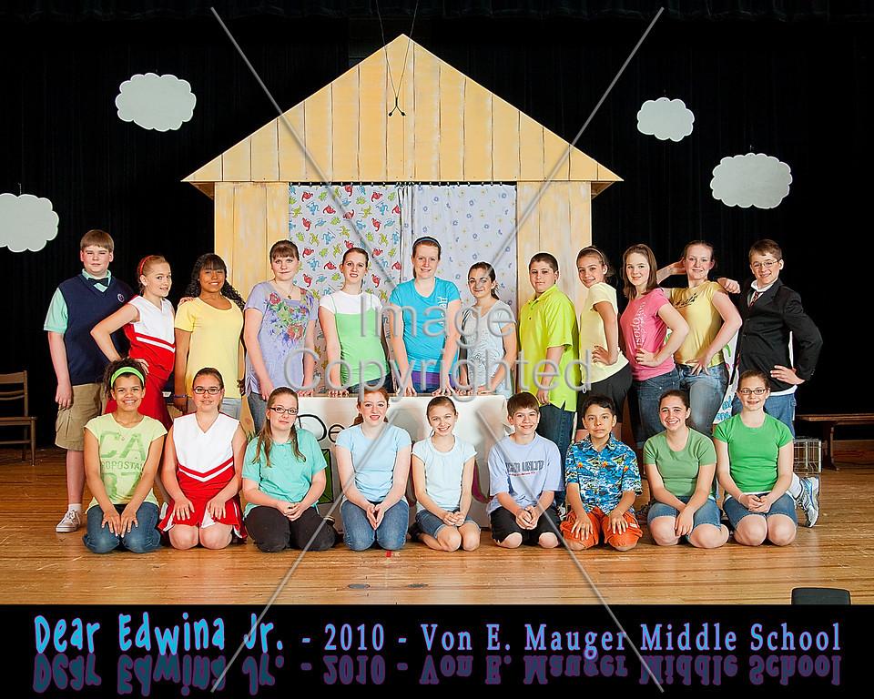 8x10 Sixth Grade_MG_8474