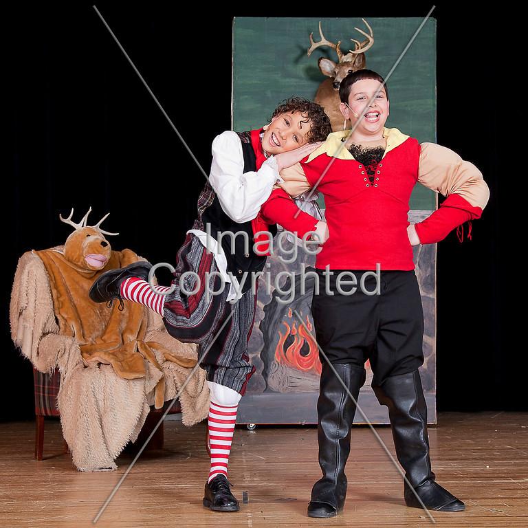 8x8 Gaston and Lackey_MG_0686