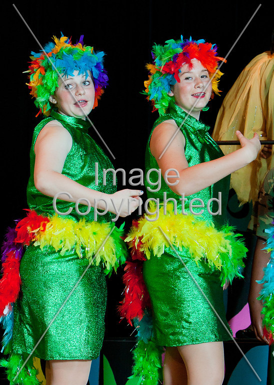 #504-MAUGER SEUSSICAL-_mg_2330