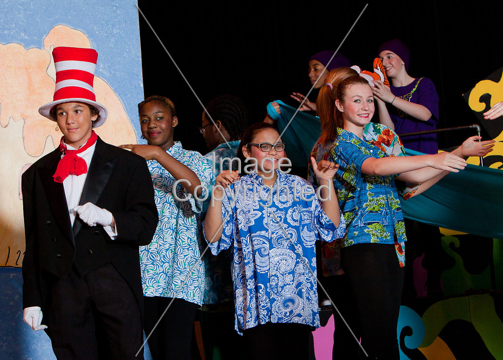 #535-MAUGER SEUSSICAL-_mg_2378