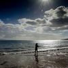 FISHERMAN SUGAR BEACH