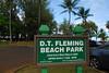 D.T.Flemming Beach Park