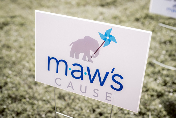 MAWs Cause Family Night 2018