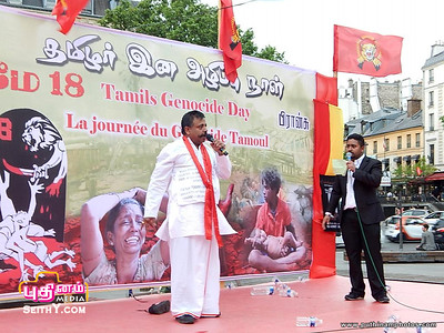 France-may-18-2017-puthinam (15)