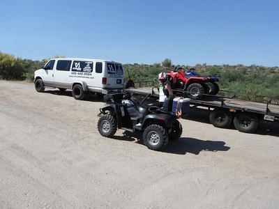 5-16-13 AM ATV CHAD