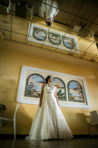 MAYLEEN & ANGEL WEDD-36