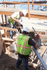 101812_MaloneyConstruction-4710