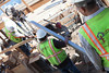 101812_MaloneyConstruction-4750