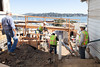101812_MaloneyConstruction-4707