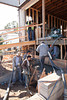 101812_MaloneyConstruction-4677