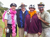091415_MarinPhotoBooth_MBAGolf-0012