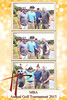 091415_MarinPhotoBooth_MBAGolf-0019