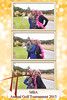 091415_MarinPhotoBooth_MBAGolf-0013