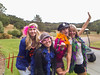 091415_MarinPhotoBooth_MBAGolf-0018