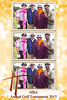 091415_MarinPhotoBooth_MBAGolf-0010