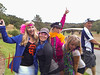 091415_MarinPhotoBooth_MBAGolf-0017