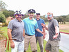 091415_MarinPhotoBooth_MBAGolf-0020