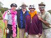 091415_MarinPhotoBooth_MBAGolf-0011