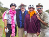 091415_MarinPhotoBooth_MBAGolf-0010-2