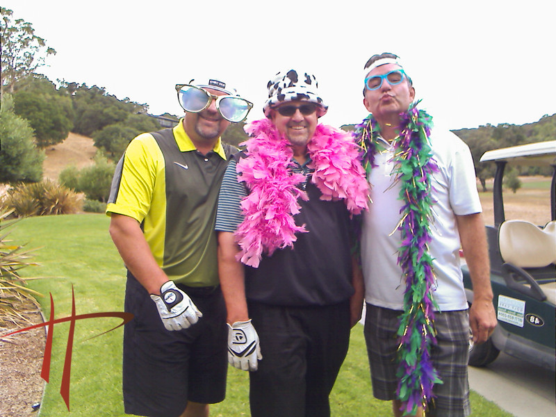 091415_MarinPhotoBooth_MBAGolf-0007-2