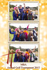 091415_MarinPhotoBooth_MBAGolf-0016
