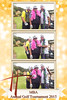 091415_MarinPhotoBooth_MBAGolf-0007