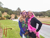 091415_MarinPhotoBooth_MBAGolf-0013-2