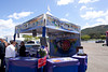 052210_MBA_TheHomeShow_-129