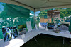 052210_MBA_TheHomeShow_-109