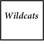 Wildcats2