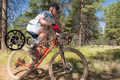 Flagstaff 2016-018