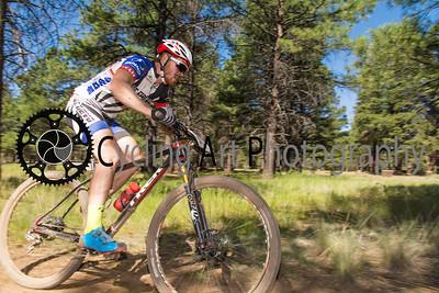 Flagstaff 2016-013