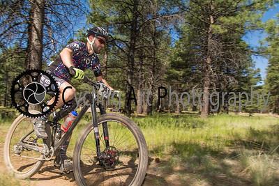 Flagstaff 2016-012