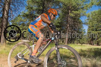 Flagstaff 2016-015