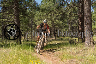 Flagstaff 2016-010