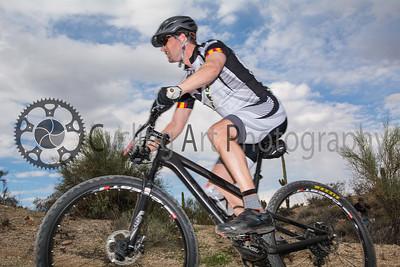 MBAA Race #1 2017 McDowell Meltdown-7775