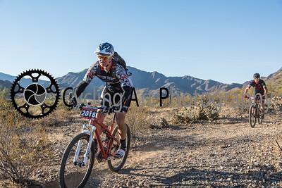 MBAA race #2 Estrella-17